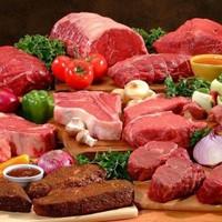 Мясо для владельцев